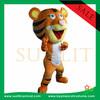 /product-gs/big-head-tiger-king-mascot-costume-plush-mascot-costume-2034950199.html