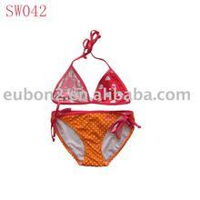 Costumi da bagno 2012, ragazza costume da bagno, 2012 moda bikini
