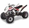450cc eec & epa across atv,four wheel independent suspension