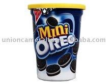 Oreo Mini Biscuits