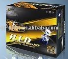 HID Xenon Kit D1R