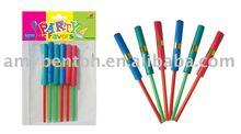 chinese yo yo toy,party favor,party supplier