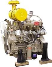 4105ZD diesel engine