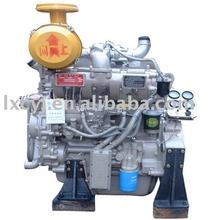 R4105ZD diesel engine