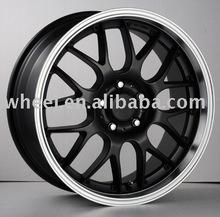 alloy wheel BY 773