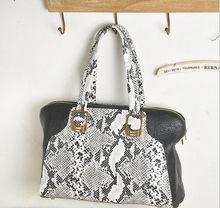 2014 Nubuck Leather bag & Nubuck Leather bag & shoulder bags