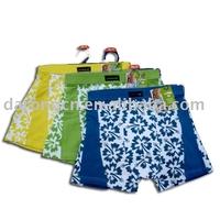 mens underwear,boxer,undergarment