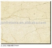 Oream,oream marble, beige marble, turkish marble