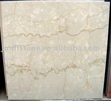 Botticino, botticino marble, beige marble, italian marble