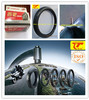 3.00-18 distributes tires for motorcycles/motorcycle parts importers/inner tubes for tyre/avon products prices
