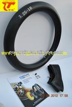 3.25 - 18 importação barata motos / pneumática máquinas para reparação de pneus / distribui pneus para motocicletas