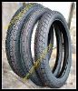 3.00-18 high quality motorcycle tire 2.75-18 3.00-18 4pr/6pr