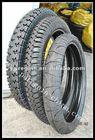 taiwan motorcycle tire
