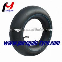 3.50-10 motorcycle part/bajaj three wheeler tube price/inner tube for wholesaler