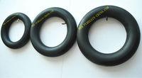 motorcycle tire inner tube 2.75-17,2.75-18