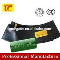300/3250-17 best selling products in nigeria motorcycle tyre inner tube motorcycle dealers in nigeria
