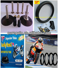 3.25/3.50-18 kenda tyres for motorcycle/qingdao guangzhou product inner tube/companies looking for agent in africa