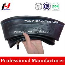motorcycle part bajaj three wheeler price inner tube wholesale motorcycle parts manufacturers