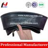 puregain tyre motorcycle inner tube/ motorcycle tyre price for venezuela market/ tubos de motocicleta