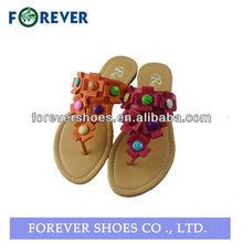 ladies beautiful sandals,sandal shoe,beech sandals shoes