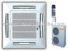 cassette type air conditioner(CK1-48(24x2)QRW/Y-E2)