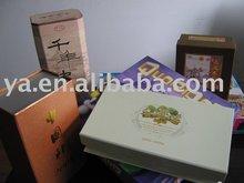 2012 new cardboard Box(PBOX-04)