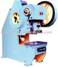 J23 Series Metal Press Machine
