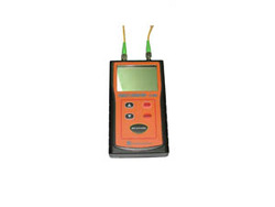 Fiber Breakpoint Detector( Chinese OTDR)