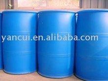 choline chloride 70% ,75% liquid
