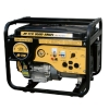 JD ORIGINAL GASOLINE GENERATOR ANGEL SERIES JD6500A