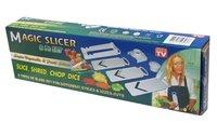 magic slicer as seen on tv itemTV502