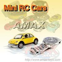 mc-2006b R C Toy Mini Car