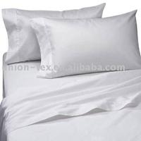 Hotel bedding set (bed linen)