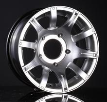 wheel BY204