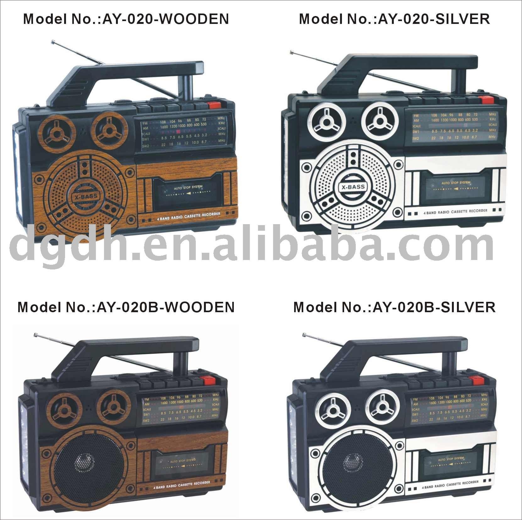 [Marantz Cp 430 Cassette Recorder Retail Price, M760