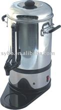 CP Series Coffee Maker