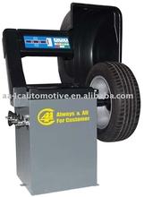 wheel balancing machine prices