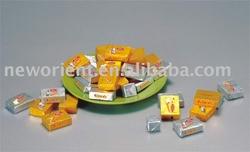 Halal Chicken Cooking Seasoning Cubes