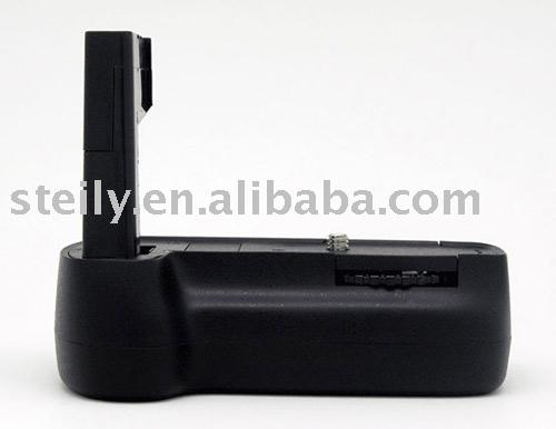 nikon d40 slr. for Nikon D40 and D40X SLR