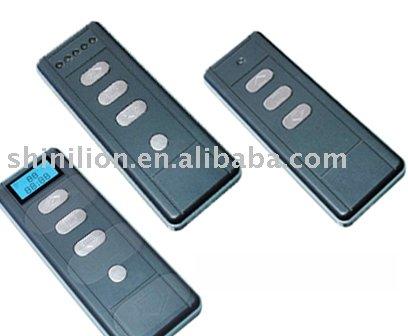 Multi-Code 2022 MCS2022 Gate and Garage Door Opener Radio Receiver