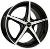 NOVA alloy wheels for auto PDW Wheels PDW Dynamics Series model:539