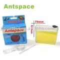 jouet de l'espace de fourmis de vente