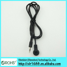 Smart Home System IR diode infrared receiver Wire for Household Equipment