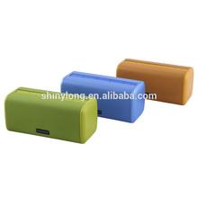 Factory Wholesale Portable Legoo Bluetooth Speaker 5.1 Surround Sound Speakers