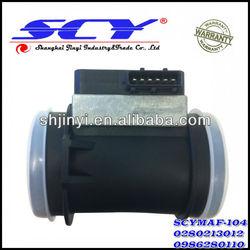 Mass Air Flow Sensor For VAUXHALL OPEL RENAULT 0 986 280 110