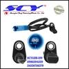ABS Wheel SPEED SENSOR For BMW 0 986 594 529