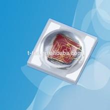 3535 730nm infrared SMD power LED