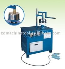 Sanding machine(D Model)