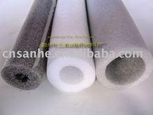 EPE Foam Tube