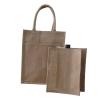 jute wine/bottle bag(shopping bag,gift bag)